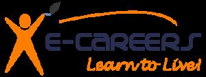 e-careers training