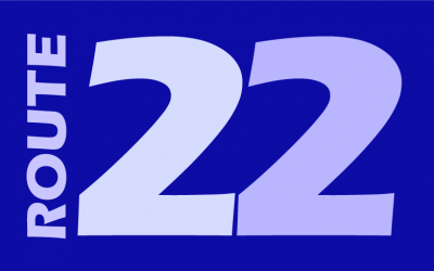 Route22 Limited