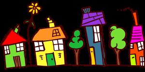 cartoon properties