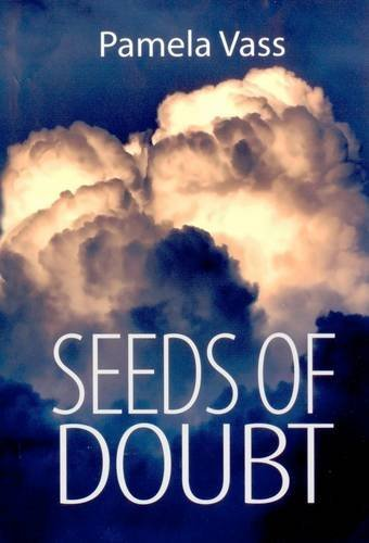 Book cover - seeds of Doubt