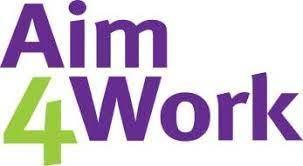 Shaw trust - aim 4 Work